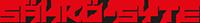 Sähkö-Syte Oy Logo